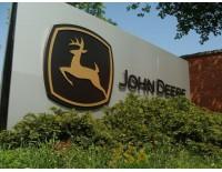 John Deere и DEUTZ объявили о сотрудничестве