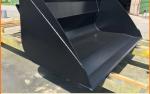 Ковш для телескопических погрузчиков