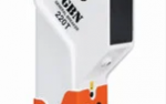 Гидромолот GBN GB Industries
