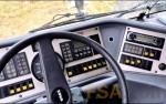 DEMAG - AC50
