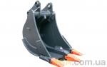 Ковш-рыхлитель Impulse RB-30-1000-1,1 на экскаватор