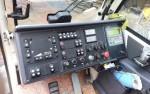 DEMAG - AC 55L